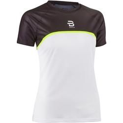 Dählie T-Shirt Raw Athlete Women