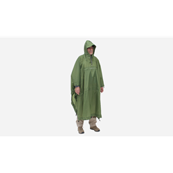 Exped Bivy-Poncho, poncho
