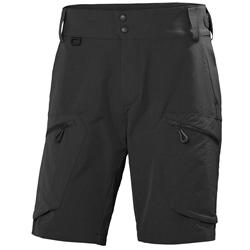 Helly Hansen Hp Dynamic Shorts