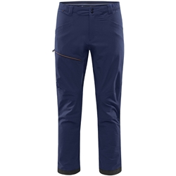 Elevenate M Versatility Pants, stretchbyxor