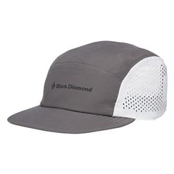 Black Diamond Free Range Cap