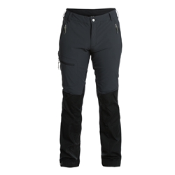 8848 Altitude Nordic Civetta Pant, friluftsbyxor