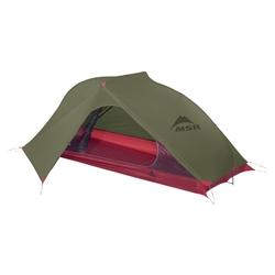 MSR Carbon Reflex 1 Tent V3