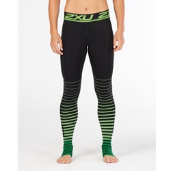 2Xu Power Recovery Comp Tights Women