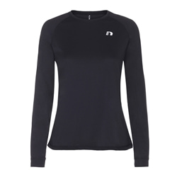 Newline Base Shirt Women