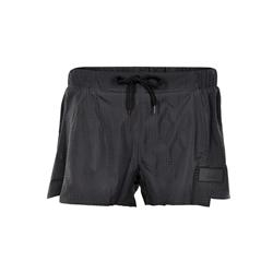 Newline Black Airspeed Shorts Women