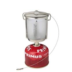 Primus Mimer