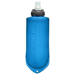 Camelbak 17Oz Quick Stow Flask