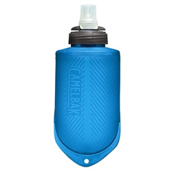 Camelbak 12Oz Quick Stow Flask