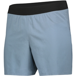 Scott M's Kinabalu Light Run Shorts,träningsshorts