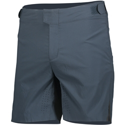 Scott M's Kinabalu Run Shorts, löparshorts
