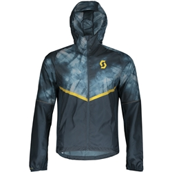 Scott M's Kinabalu Run WB Jacket, löparjacka