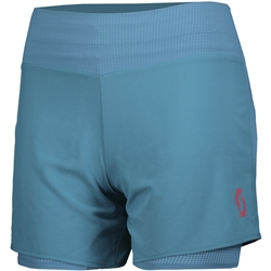 Scott W's Kinabalu Light Run Shorts, träningsshorts