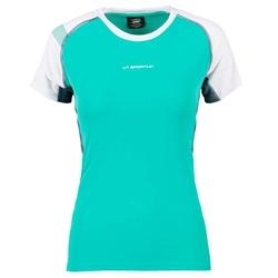 La Sportiva Move T-Shirt W