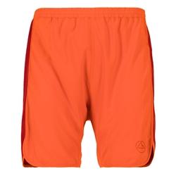 La Sportiva Sudden Short M
