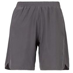 La Sportiva Zen Short W