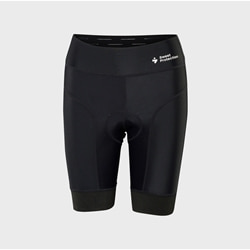 Sweet Protection Hunter Roller Shorts Women, cykelshorts