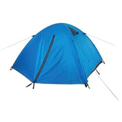 Aelvdal Städjan 3 Person Tent
