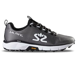 Salming Ispike Shoe Men