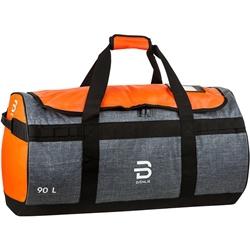 Dählie Bag Duffle 90L