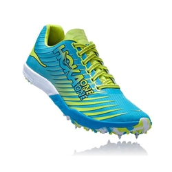 Hoka One One M Evo XC Spike