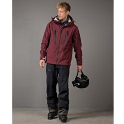 8848 Altitude Gansu Jacket