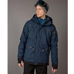 8848 Altitude Fairbank Jacket