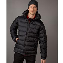 8848 Altitude Edzo Down Jacket