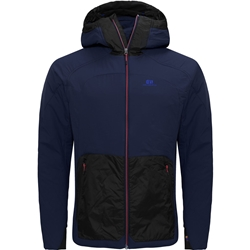 Elevenate M Bdr Insulation Jacket