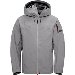 Elevenate M Bec De Rosses Jacket