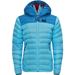 Elevenate W Agile Jacket