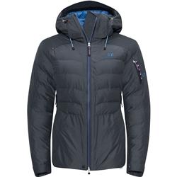 Elevenate W Montana Jacket