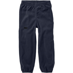Helly Hansen K Daybreaker Fleece Pant