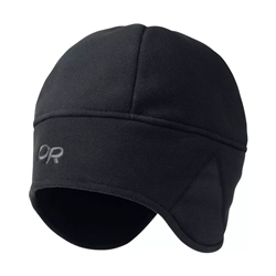 Outdoor Research Or Wind Warrior Hat