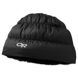 Outdoor Research Or Transcendent Down Beanie