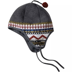Outdoor Research Or Dakota Peruvian Hat