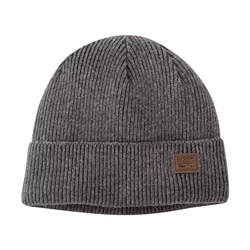 Outdoor Research Or Kona Insulated Beanie