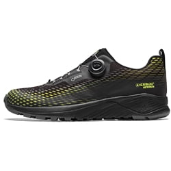 Icebug Newrun Rb9 GTX Men