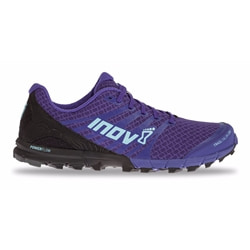 Inov-8 Trailtalon 250 W