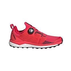Adidas Terrex Agravic Boa Women