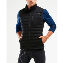 2Xu Pursuit Insulation Vest  Men
