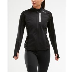 2Xu Wind Defence Membrane Jacket Women