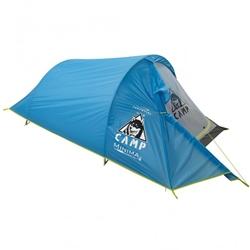 Camp Minima 2 SL