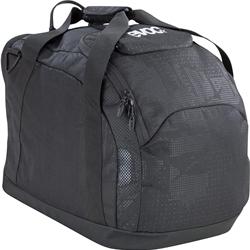 Evoc Boot Helmet Bag