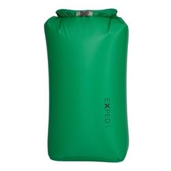 Exped Fold Drybag UL XL