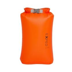 Exped Fold Drybag UL XS