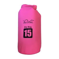 Aelvdal Drybag 15L