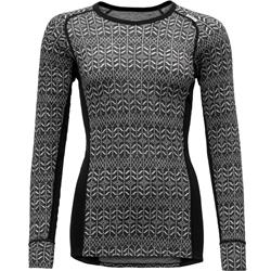 Devold Vams Woman Shirt