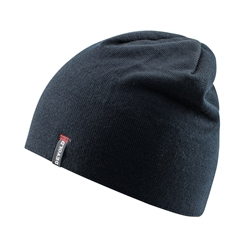 Devold Friends Beanie