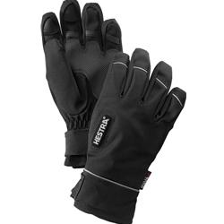 Hestra Czone Pick Up Jr. - 5 Finger